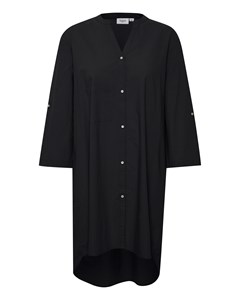 Tashsz Tunic Black