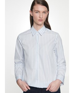 Shirtblouse Regular Fit