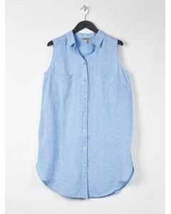 Blue Shirt 486568001 Blue