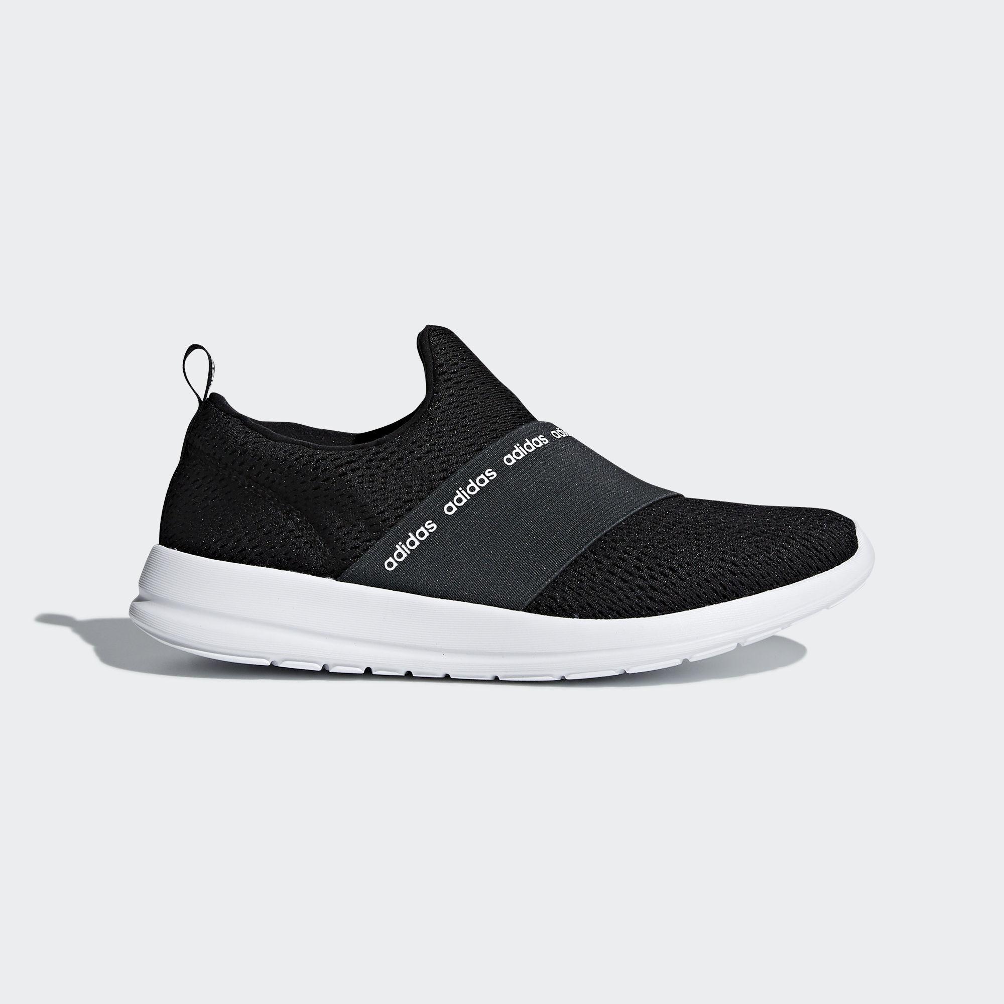 Cloudfoam Refine Adapt Shoes | Upp till 70% |
