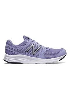 W411cp1 Performance Shoe Purple