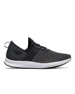 Wxnrghb Performance Shoe Dark Grey