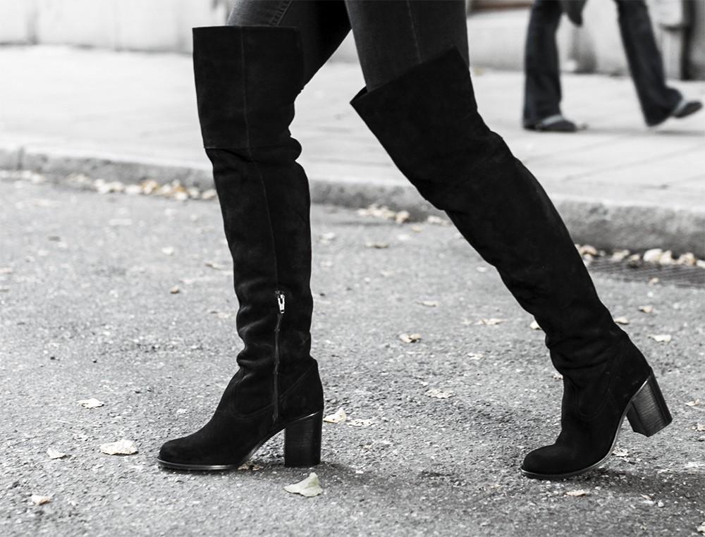 Eléne Black | Shoppa Online | Afound