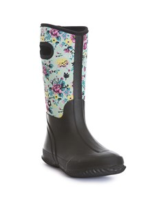 Trespass Womens/ladies Geraldine Waterproof Wellington Boots