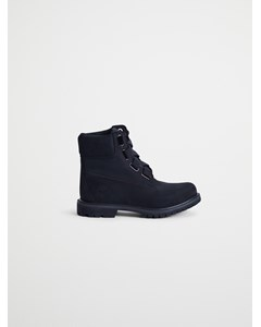 Ca1seo Timberland Premium Boot Black