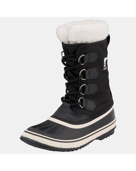 Sorel Winter Carnival™ Black, Stone