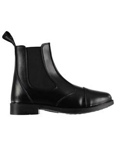 Aspen Jodhpur Boots