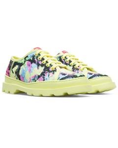 Brutus Formal Shoes Multicolor