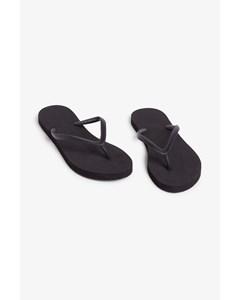 Flip Flops Black Magic