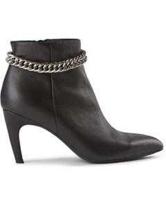 Vanessa Chain L Black