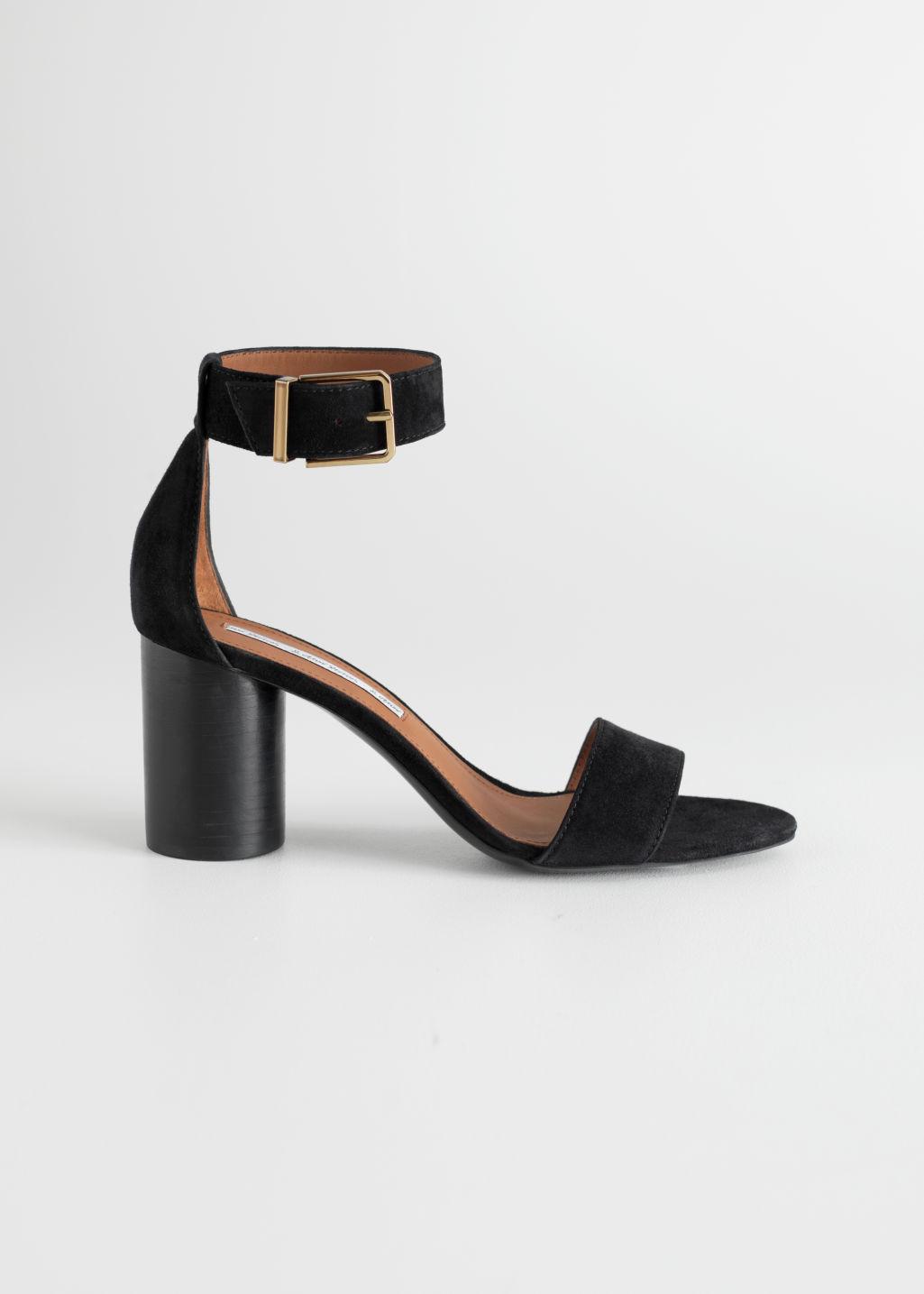 Skor online   Shoppa stort utbud av skor   Afound