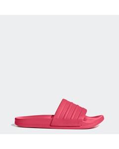 Adilette Comfort sandaler
