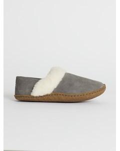 Nakiska™ Slipper Ii Quarry, Natural