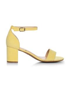 Xit Sandalette