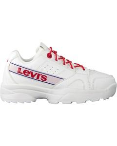 Levi's Soho Wit