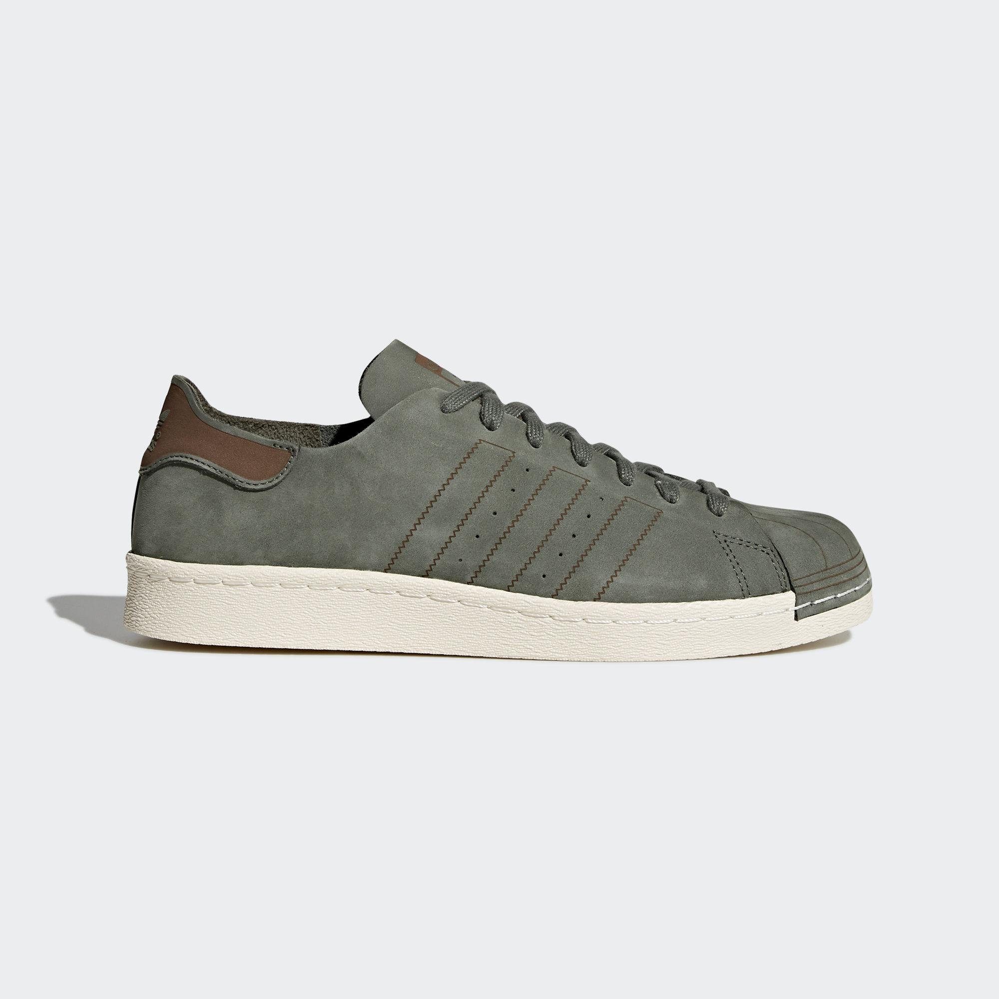 Superstar 80s Decon Shoes   Upp till 70%  