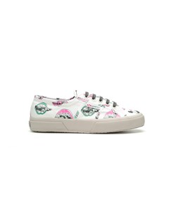 Superga 2750 Fancotw Rh Fantasia 2 902
