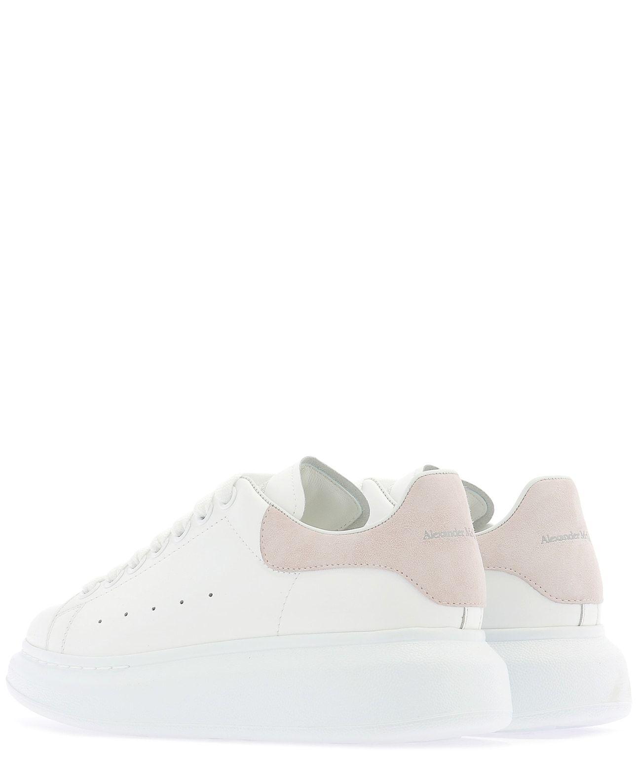 Köp Skor från Alexander McQueen för Man Online   FASHIOLA.se