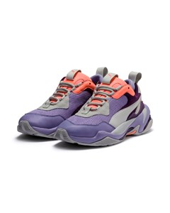 Thunder Purple