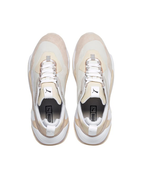PUMA Thunder Nature Gray