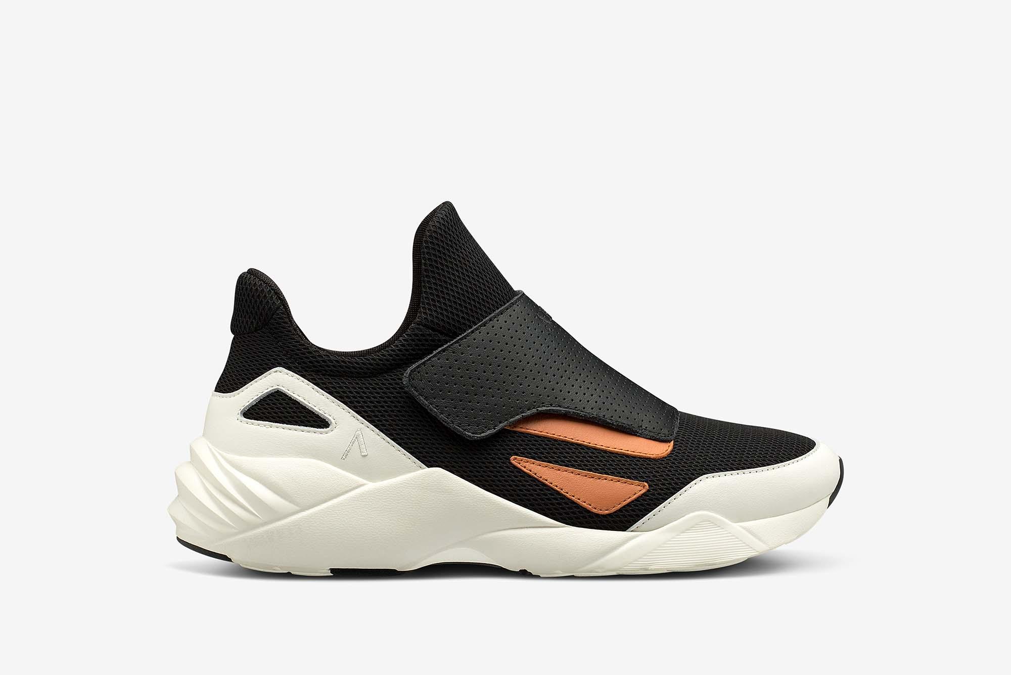 Favorit Puma SUEDE CLASSIC CASUAL Sneakers Rosa Dam