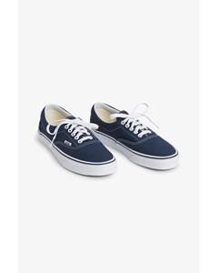 Vans Era Navy Blue