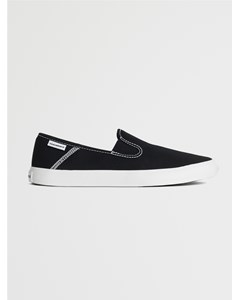 Converse Rio Slip 564328c  Black/black/white