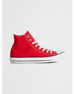 All Star Hi M9621c Unisex Red