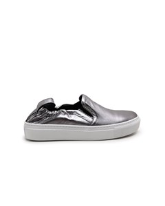 Okinawa Slip-on Sneakers  Okinawa