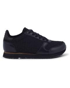 Sneakers Ydun Nsc