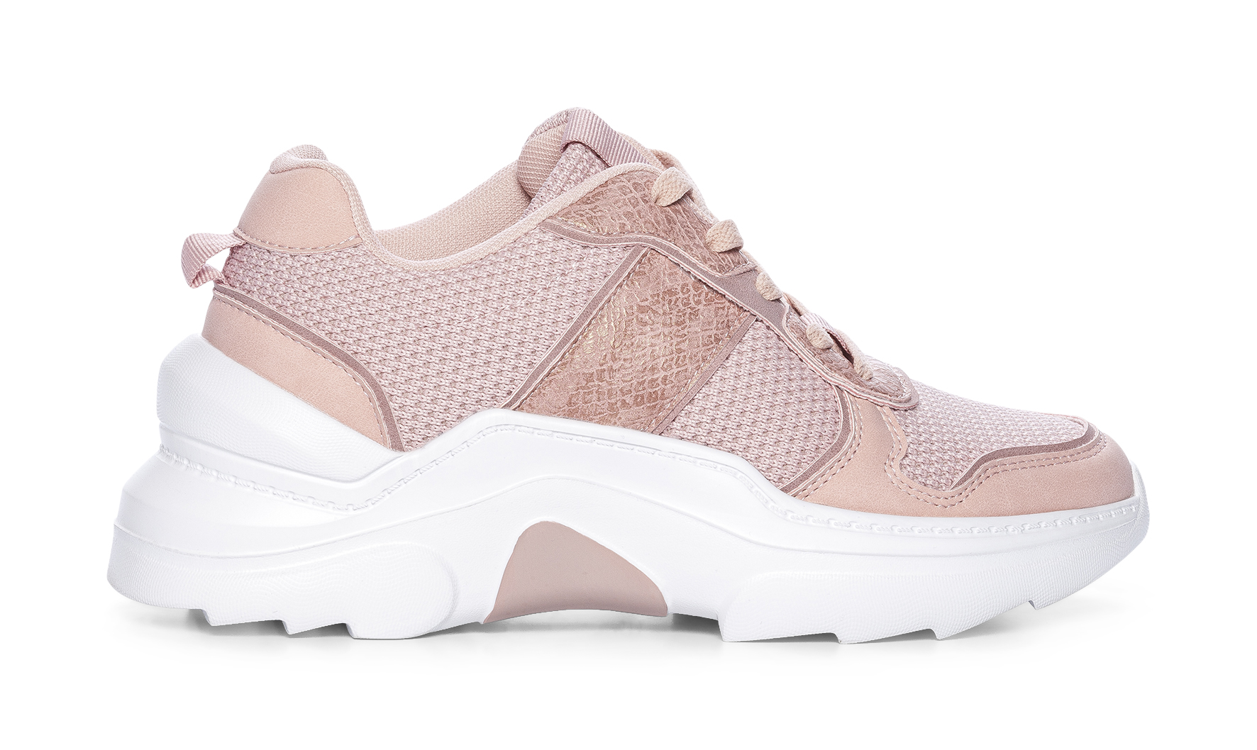 Vox Sneakers Rosa