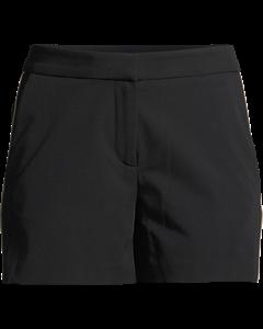 Pella Shorts-navy