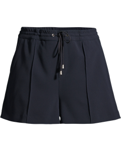 Kelly Short Navy