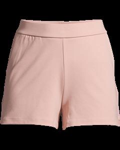 Oski Shorts Pink