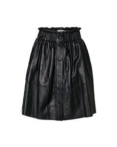 Nadine Skirt  Black