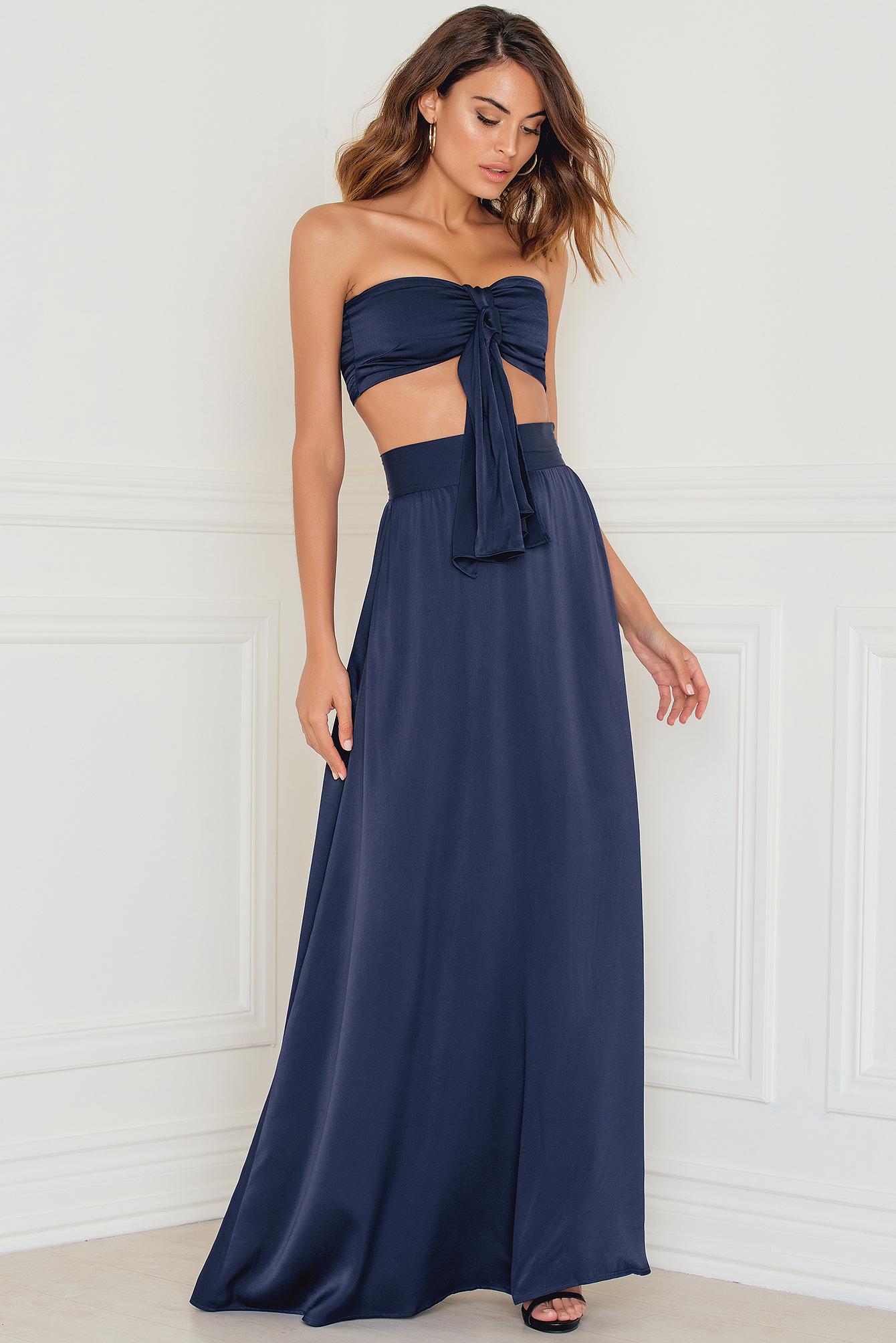 Så stylar du kjolen - Inspireras av vår kjolguide  7e95de8df1a80