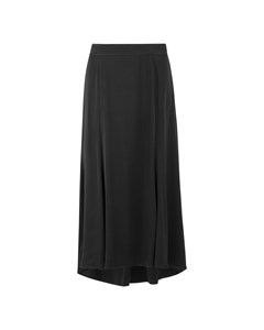 Darling Skirt 001 Black
