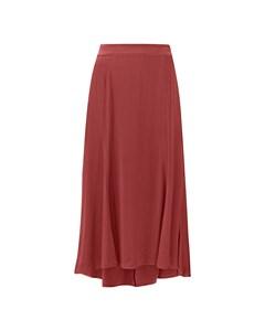 Darling Skirt 353 Dusty Cedar