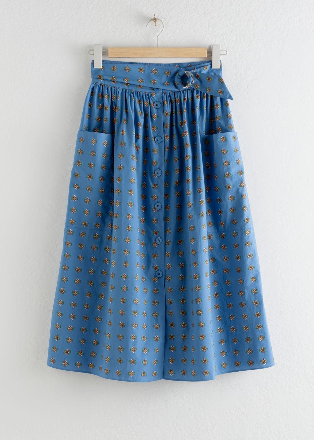Orion Kleid Minikleid mit Rei/ßverschluss und Samt-B/ändern f/ür Damen schwarz durchsichtige Reizw/äsche mit Tr/ägern
