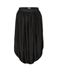 Sl Cairo Skirt Black