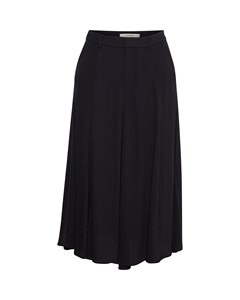 Besana Skirt Ms19 Deep Well