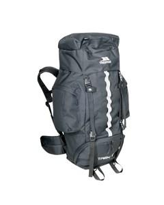 Trespass Trek 85 Backpack/rucksack (85 Litres)