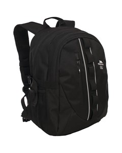Trespass Deptron Day Backpack/rucksack (30 Litres)