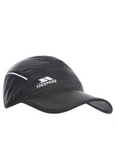 Trespass Unisex Benzie Baseball Cap