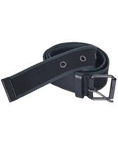 Trespass Looper Adults Unisex Webbing Belt