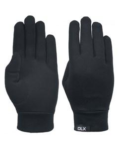 Trespass Adults Unisex Naoki Gloves