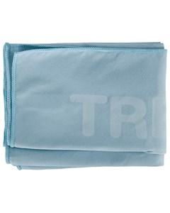Trespass Soggy Antibacterial Microfibre Towel