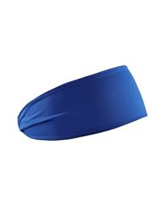 Untmd Headband - Burst