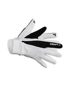 Brilliant 2.0 Thermal Glove - Tofu/black