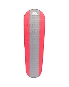 Trespass Night Hive Inflatable Sleeping Pad